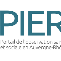 PIEROS-logo