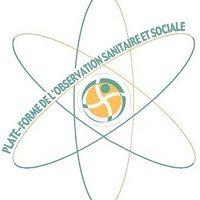 Logo PFOSS