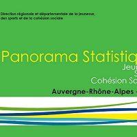 panorama-statistique-2015-image